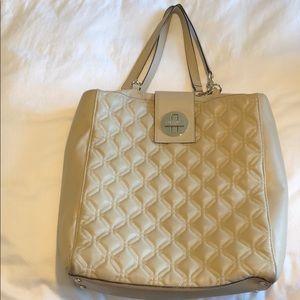 Kate Spade large purse (like new)